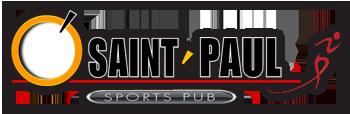 logo_OstPaul_top